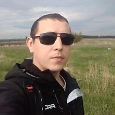 Фотография мужчины Игорь, 28 лет из г. Путивль
