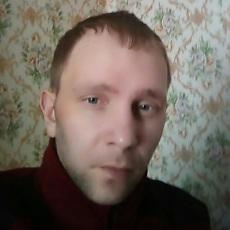 Фотография мужчины Виталий, 29 лет из г. Магадан