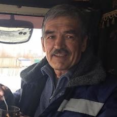 Фотография мужчины Фаниль, 58 лет из г. Белебей