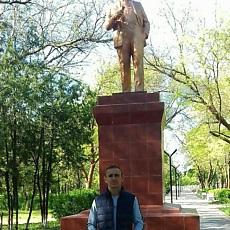 Фотография мужчины Сергей, 40 лет из г. Джанкой