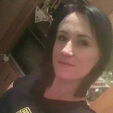 Фотография девушки Надия, 28 лет из г. Стрый