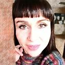 Евгения, 37 лет