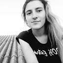 Олеся, 21 год