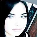 Kristinochka, 21 год
