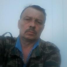 Фотография мужчины Михалыч, 54 года из г. Собинка