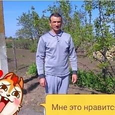 Фотография мужчины Леонид, 42 года из г. Баштанка
