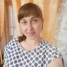 Фотография девушки Аленка, 27 лет из г. Килия