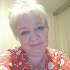Фотография девушки Елена, 55 лет из г. Москва