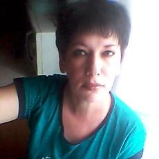 Фотография девушки Ольга, 42 года из г. Линево (Новосибирская Обл)
