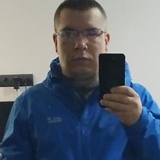Фотография мужчины Vitalik, 39 лет из г. Киев