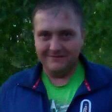 Фотография мужчины Саньок, 38 лет из г. Лохвица