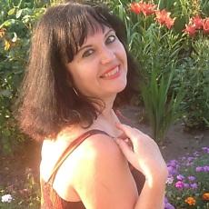 Фотография девушки Виктория, 42 года из г. Белгород