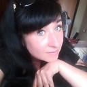 Олечка, 38 лет