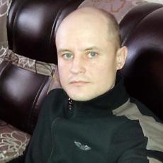 Фотография мужчины Степан, 43 года из г. Калтан