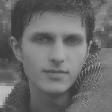 Фотография мужчины Вит, 37 лет из г. Красноярск