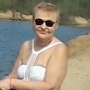 Надя, 65 лет