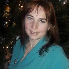 Фотография девушки Елена, 36 лет из г. Черноморск
