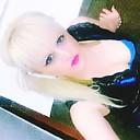 Marishka, 30 лет