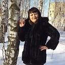 Валентинка, 56 лет