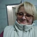Эллен, 56 лет