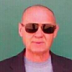 Фотография мужчины Саша, 59 лет из г. Звенигородка