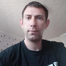 Фотография мужчины Евгений, 32 года из г. Рубежное