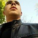 Oleksij, 21 год