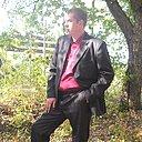Ростислав, 32 года
