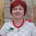 Nadia, 49 лет
