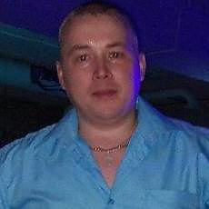 Фотография мужчины Дмитрий, 38 лет из г. Петропавловск
