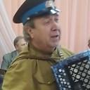 Юрий, 63 года