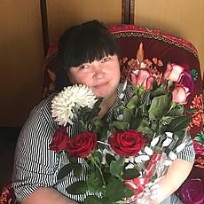 Фотография девушки Лариса, 42 года из г. Топки