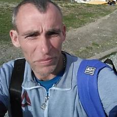 Фотография мужчины Юрий, 37 лет из г. Гребенка