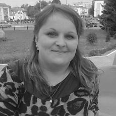 Фотография девушки Светлана, 28 лет из г. Иваново