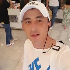 Фотография мужчины Виктор, 32 года из г. Чита