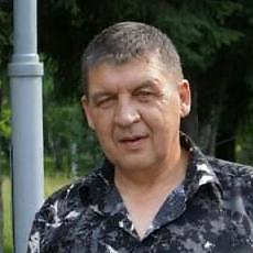 Фотография мужчины Сергей, 55 лет из г. Междуреченск