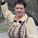 Евгения, 53 года