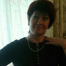 Фотография девушки Ирина, 52 года из г. Первомайский (Харьковская Област