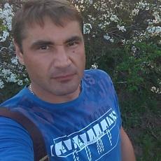 Фотография мужчины Шурик, 37 лет из г. Чебоксары