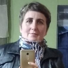 Фотография девушки Лика, 42 года из г. Шепетовка