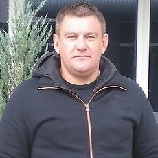 Фотография мужчины Коля, 48 лет из г. Иваново