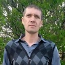 Dima, 38 лет