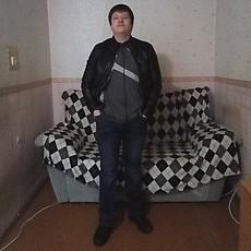 Фотография мужчины Юрий, 24 года из г. Кирово-Чепецк