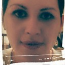 Людмила, 30 лет