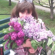 Фотография девушки Анастасия, 23 года из г. Стаханов