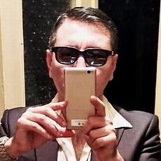 Фотография мужчины Agassi, 42 года из г. Ковров