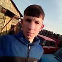 Павел, 22 года