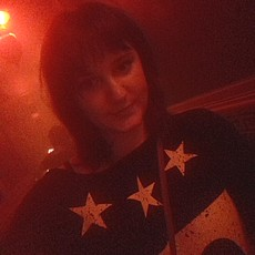 Фотография девушки Алина, 20 лет из г. Миргород