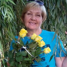 Фотография девушки Ирина, 60 лет из г. Переяслав