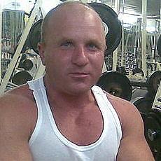 Фотография мужчины Вова, 44 года из г. Прилуки
